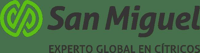 SAN-MIGUEL logo