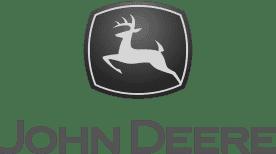 john-deere-vector-logo-small-(1)