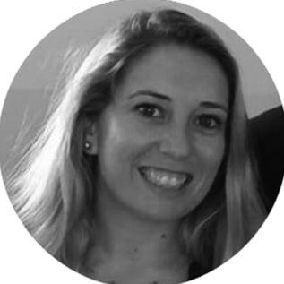 Picture of Ana Lúcia Lourenço