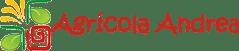 AgricolaAndrea logo