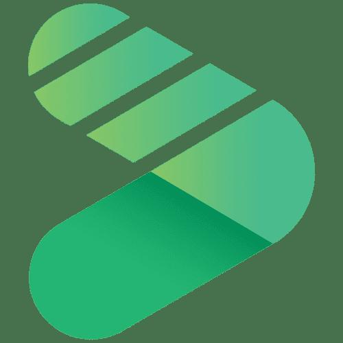 agritask logo