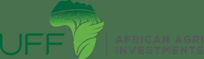 uff african logo
