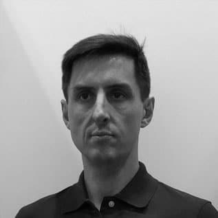 Picture of Andrey Krasnopolsky