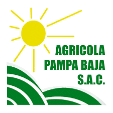 Agricola Pampa Baja logo