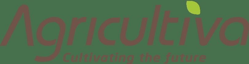 Agricultiva logo