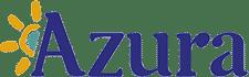 Azura Group logo