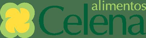 Celena logo