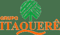 Grupo Itaquerê logo