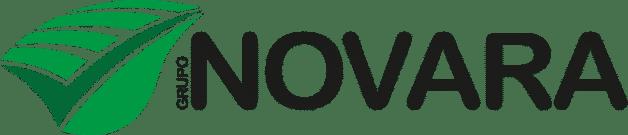 Grupo Novara logo