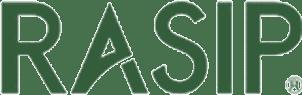Rasip logo