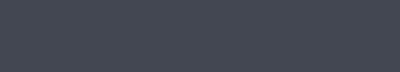 Rizoma Agro logo