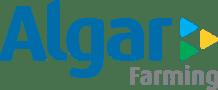 Algar farming logo
