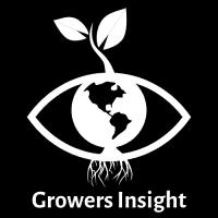 Growers Insight logo 2